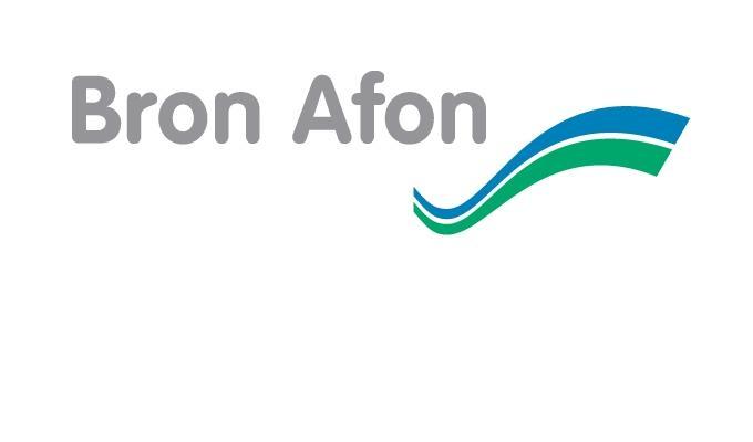 Bron-Afon