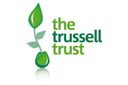 Trussell-Trust-logo1