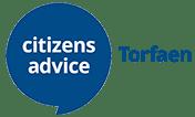 citizens-advice-torfaen-logo